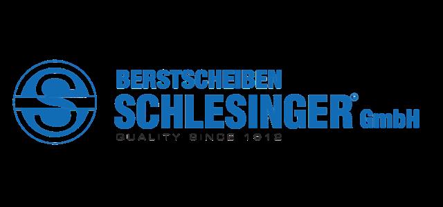 Schelisenger